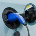 Bando Ricarica per autoveicoli elettrici – Regione Lombardia