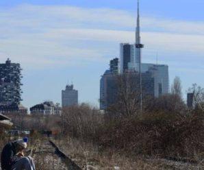 Scali ferroviari, Consiglio comunale approva linee di indirizzo per riqualificazione