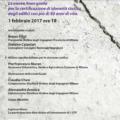 Presentazione linee guida #CIS #Milano – PARTE 3