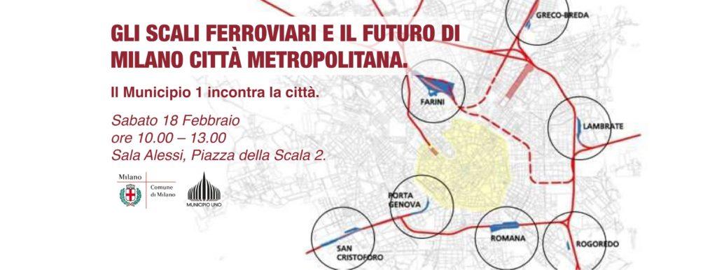 ScaliFerroviari_zona1