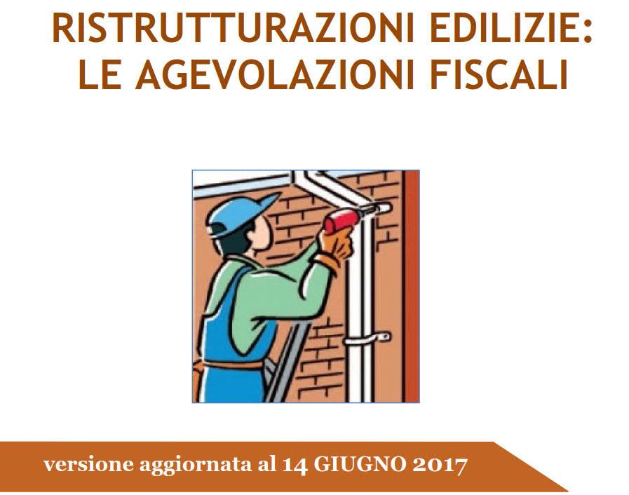 guida 2017 ristrutturazioni edilizie ingegneri a milano