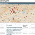 Bandi in Lombardia : le novità di Agosto