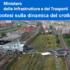 Ponte Morandi – Ipotesi sulla dinamica del crollo