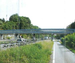 #B22134IM |  Provincia di Lecco