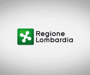 Modulistica Regionale Unificata – MARZO 2019