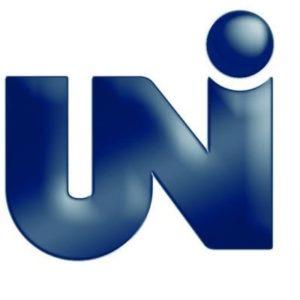 Convenzione UNI-CNI