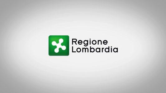 Moduli edilizi unificati - Lombardia
