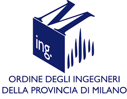 Presentazione CIS MILANO - Ordine Ing. Milano